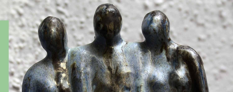 escultura_cr_azulv